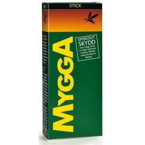 MyggA Myggstick
