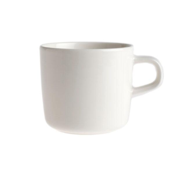 Designtorget Kaffekopp 2 dl Oiva