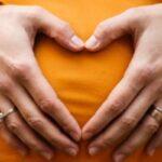 Graviditetstest bäst i test