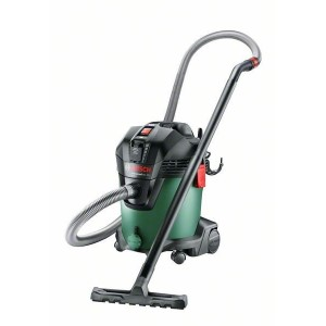 BOSCH ADVANCED VAC 20
