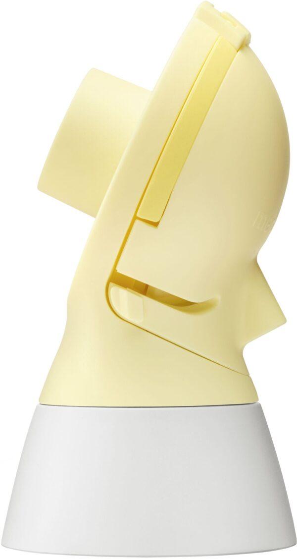 Medela PersonalFit Flex Anslutningsenhet till Flex-bröstpumpar 2-p