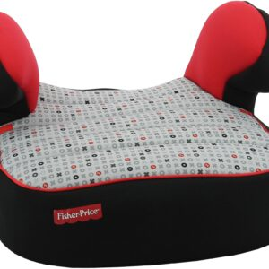 Fisher-Price Chronos Topo Comfort Bälteskudde