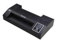 Lamineringsmaskin GBC 3600 Pro A3.