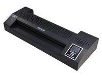 Lamineringsmaskin GBC 4600 Pro A2.