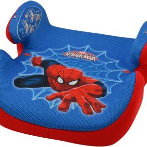 Marvel Spider-Man Topo Comfort