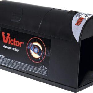 Råttfälla Victor Elektrisk