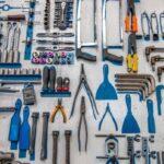Bästa erbjudandena på Black Friday för verktyg
