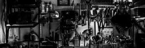 Bästa verktygsvagnen