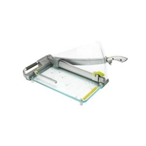 Rexel A3 CL420 Laser