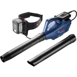 Bosch Professional Batteri Lövblås 36 V exkl. batteri