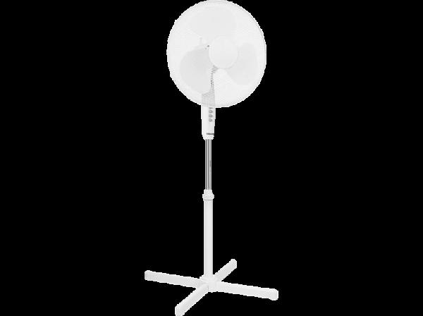 TRISTAR VE-5893 Golvfläkt 40 cm