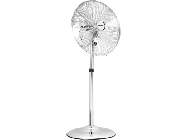 TRISTAR VE-5951 Golvfläkt 40 cm