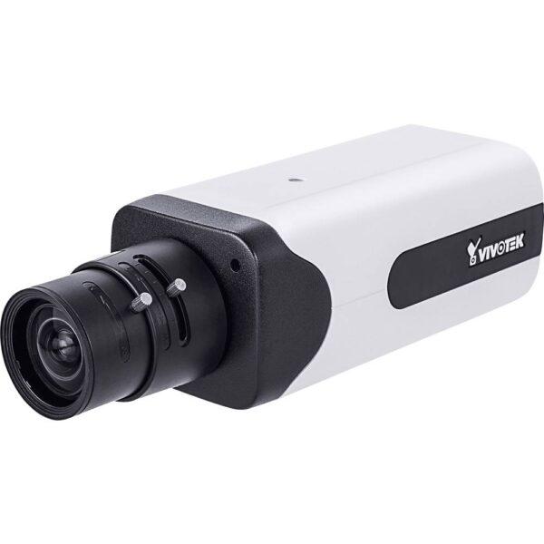 Vivotek IP9191-HP 21191929 LAN IP Övervakningskamera 3840 x 2160 pixel