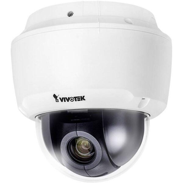 Vivotek SD9161-H LAN IP Övervakningskamera 1920 x 1080 pixel