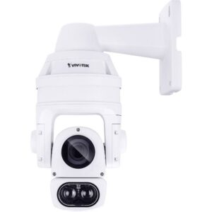 Vivotek SD9364-EHL-v2 LAN IP Övervakningskamera 1920 x 1080 pixel