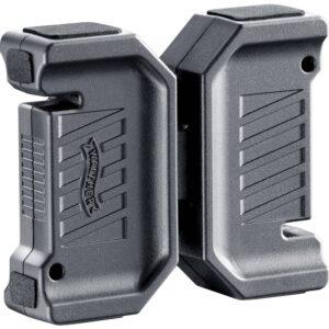 Walther Compact Knife Sharpener 5.0773 Knivslip Svart