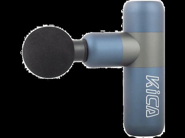 FEIYUTECH KiCA K2 Massagepistol - blå
