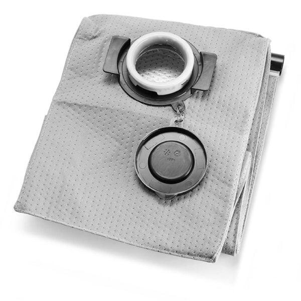 Flex 445517 Dammsugarpåse filter 1 st
