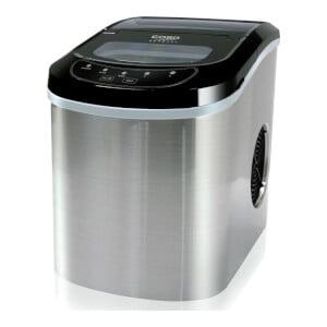 Caso CS3301 IceMaster Pro