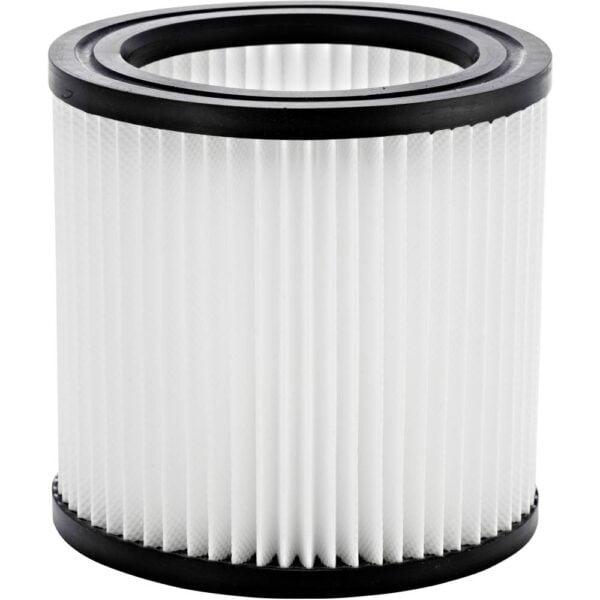 Nilfisk 81943047 Veckat filter 1 st