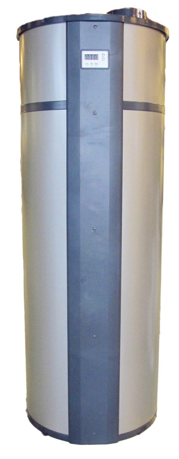 Metro Therm Varmvattenberedare MetroAir Aqua VVB 285 lit