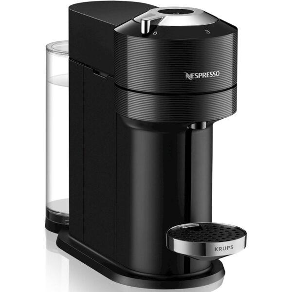 Nespresso krups Vertuo Next Premium,1,1 l.Blac