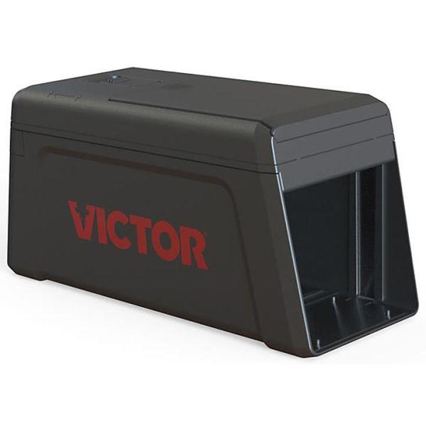 Victor M240 Råttfälla elektrisk