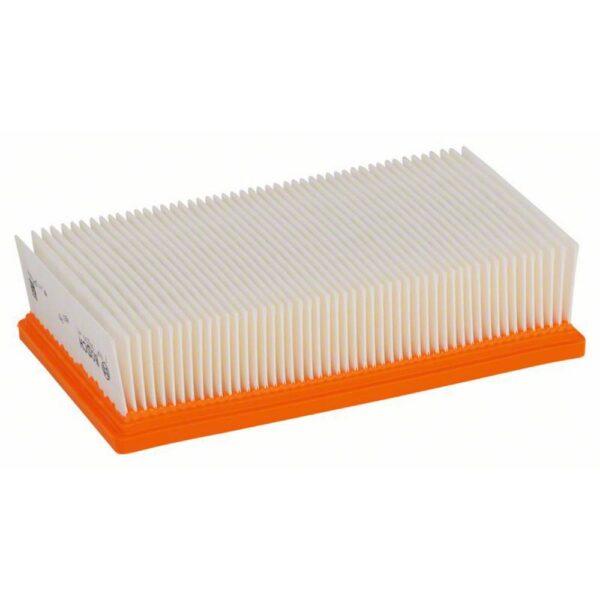Bosch Accessories 2607432034 Veckat filter 1 st