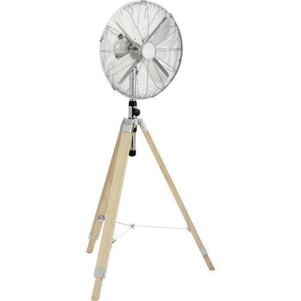 Tristar VE-5804 Stående fläkt 50 W (Ø) 40 cm