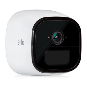Arlo Go Mobile VML4030