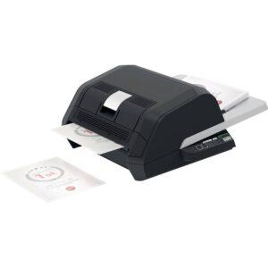GBC Laminator Foton 30 4410011 DIN A3, DIN A4, DIN A5, DIN A6, DIN A7, DIN A8, visitkort