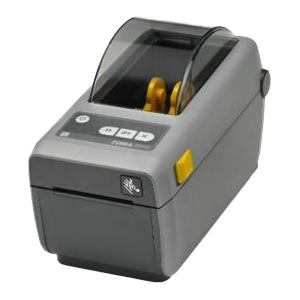 Zebra ZD410 Desktop printer