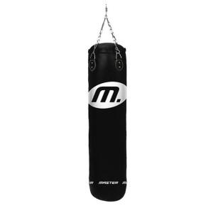 Master Fitness Premium 160 cm